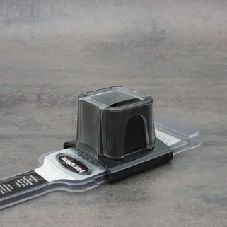 Microplane Fingerschutz Home Serie