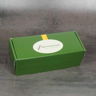kleine Geschenbox