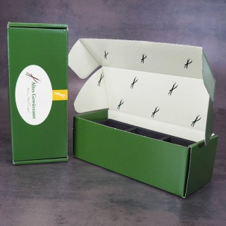 kleine 3er-Geschenkbox
