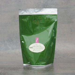 Semifino Vialone Nano