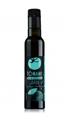 Tomami® Japan