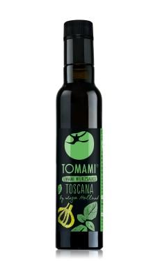 Tomami® Toscana