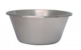 Konische Kuchenschüssel 32cm