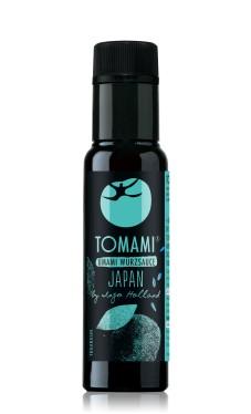 Tomami® Umami Japan
