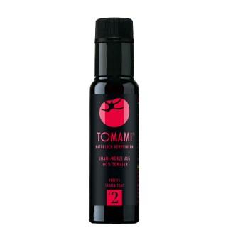 Tomami® #2 Tomate