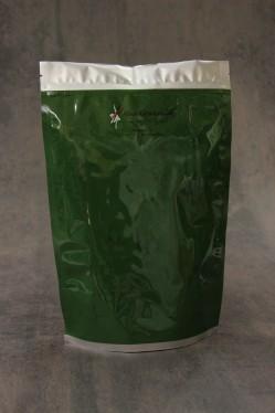 schwarzer Malabar-Pfeffer 0,5 kg