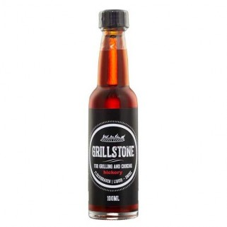 Grillstone Liquid Smoke