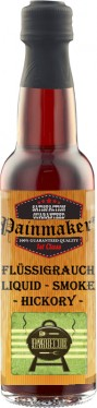 Painmaker Liquid Smoke
