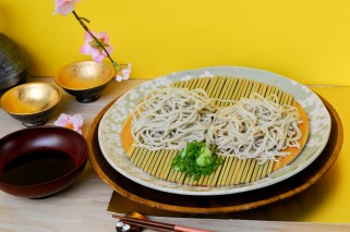 Kochkurs Japanisches Nudelglück