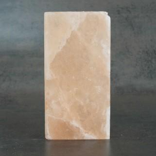 kleine Salztafel