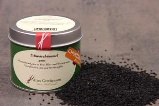Churfranken Schwarzkümmel