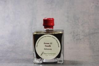 Serum 12 Vanille (Pompona)