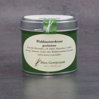 Waldmeisterkraut