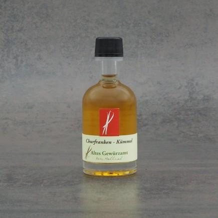 Churfranken-Kümmel