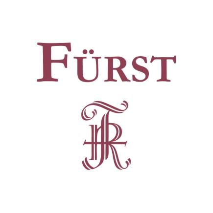 Weinabend des Weinguts Rudolf Fürst