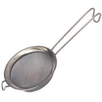 Kuchensieb