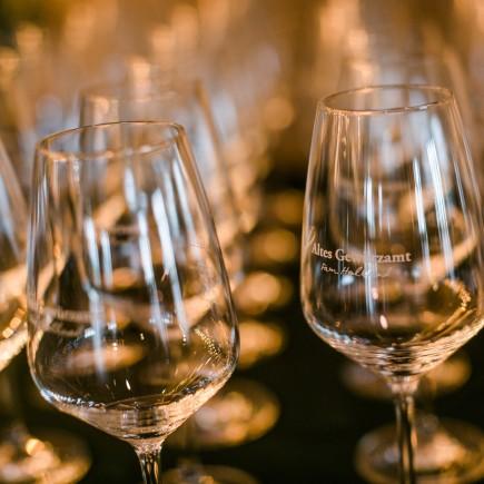 Wein-Genuss-Tage 2022