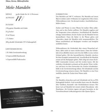 APÉRO Kochbuch