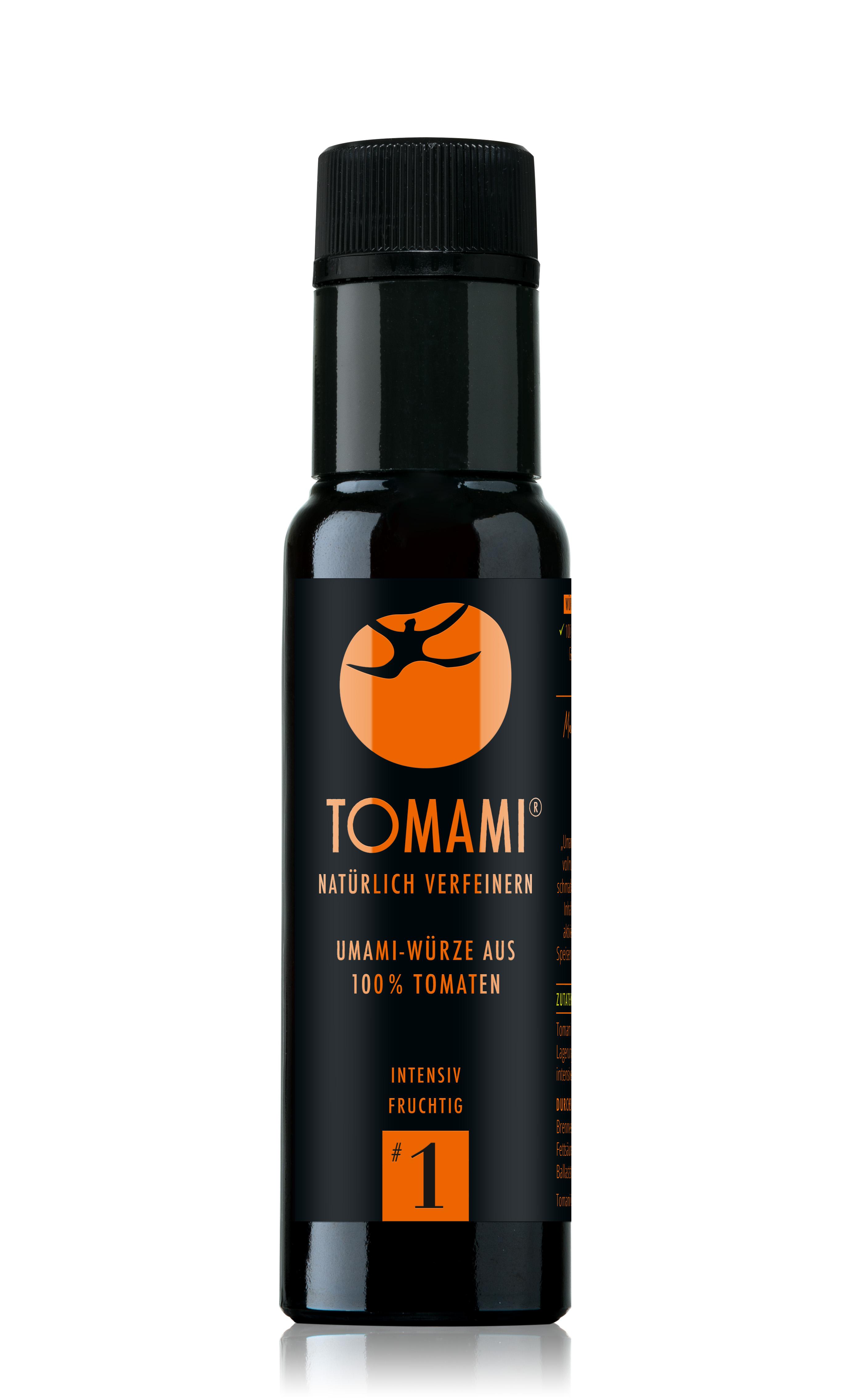 Tomami® #1 Umami